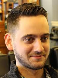 all types of fade haircut pictures 51 elegant taper fade haircuts for clean cut gents
