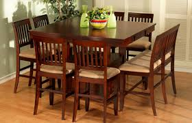 Dining Room Sets 8 Chairs Silver Dining Room Table Dining Room Table