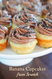 149 best cupcake fancy images on pinterest cupcake recipes
