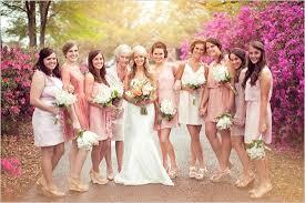 mariage pour les invitã s tenue mariage que porter lorsqu on est invité ma liste de