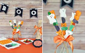 discount halloween party favors ziploc halloween party hacks ziploc brand sc johnson