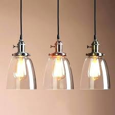 Cool Pendant Lighting Modern Hanging Light Fixtures Attractive Modern Hanging Lights Led
