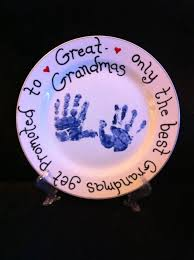 best 25 great grandma gifts ideas on pinterest grandparent