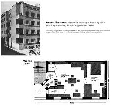 the sociohistoric mission of modernist architecture the charnel