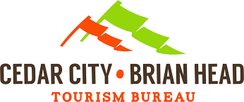 tourism bureau cedar city brian events attractions hotels restaurants and