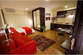modern design affordable one bedroom apartments apartments