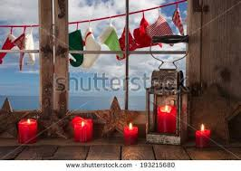 Christmas Window Decorations For Church by 99 Best Church Images On Pinterest Altar Flowers Altars And