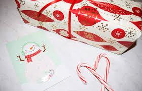 12 days of christmas with hallmark gen y