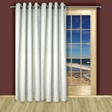 Interiors Patio Door Curtains Curtains by Black French Door Curtains Gallery Doors Design Ideas