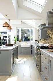 shaker style kitchen ideas kitchen island shaker style kitchen island size of seating