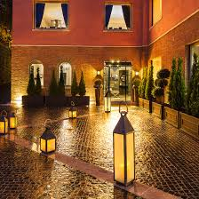 49 best luxury u0026 boutique hotels in rome tablet hotels