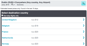 best flight deals for black friday how to find cheap flights online u2022 the insane 2017 guide u2022 regev elya