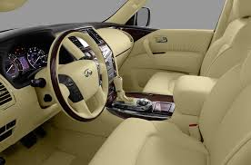 infiniti qx56 year changes 2011 infiniti qx56 u2013 pictures information and specs auto