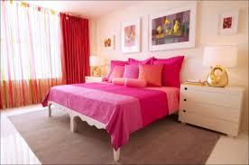 Spanish Style Bedrooms Furniture Amazing Master Bedroom Interior Design Ideas Modern
