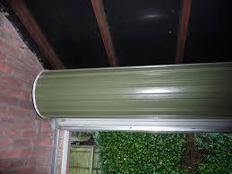 what colour to paint garage door painting garage door youtube maxresdefault can i paint metal how