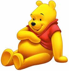 winnie the pooh character comic vine