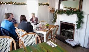 modern kitchen brigade definition farm country kitchen riverhead ny best home design ideas