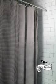 28 bed bath beyond shower 260 ideas bed bath and beyond bed bath beyond shower shower curtains bed bath beyond 2 best dining room