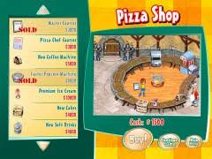 free full version educational games download educational games free download for pc full version games
