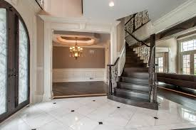 chicagoland illinois custom home builders custom home builders