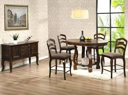colorful dining table colorful dining room chairs azik me