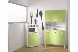 meuble de cuisine pour micro onde buffet de cuisine desserte micro ondes cbc meubles with regard