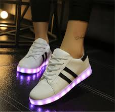 light shoes for women 17 best shoes that light images on pinterest light up shoes shoe