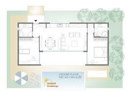 prefabricated home plans prefabricated homes floor plans bestofhouse net 2260