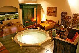 l escale exotique salon de provence bouches du rhône provence