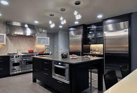 Luxury Modern Kitchen Designs Luxury Modern Kitchen Designs Model Modern Luxury Kitchen