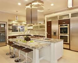 decor elegant small kitchen layout ideas uk fearsome kitchen