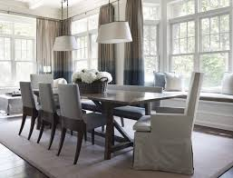 Best D I N I N G R O O M Images On Pinterest Dining - Grey dining room chairs