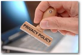 Privacy Policy Homeschool Life Com Homeschool Group And Co Op Websites