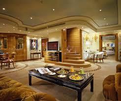 luxury livingroom 127 luxury living room designs page 5 of 25