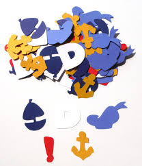 buy wholesale donald duck party decorations china