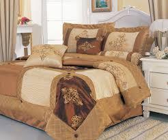 Elegant Comforter Sets Buy Best And Beautiful Bedding Sets On Sale Victorian Bedding