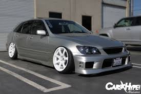 lexus is300 stance images of lexus is300 stance drifting sc