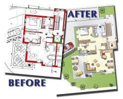 floor plan generator home planning ideas 2017