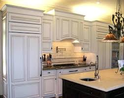 crown moulding ideas for kitchen cabinets kitchen cabinet crown molding ideas fabulous crown molding for