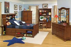 Furniture Set For Bedroom Kids Bedroom Furniture Sets For Boys Mixing Ideas Of Sleek Look