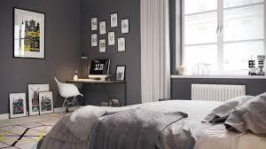 Scandinavian Furniture Stores Frames Bedrooms Ideas And Scandinavian Bedroom Interior Design Ideas Scandinavian Bedroom
