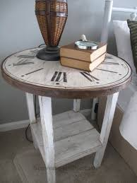 side table paint ideas 221 best end tables side tables console tables coffee tables