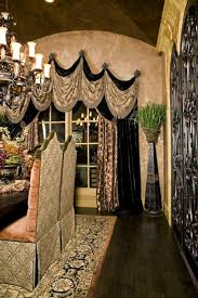 Tuscan Style Dining Room 2849 Best My Pandora U0027s Box Of Favs For Building Florida Home