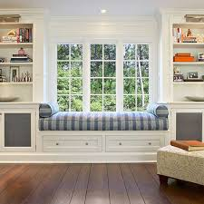 home interior window design best 25 window seats ideas on house window