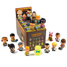 where to buy blind boxes find designer toys vinyl blind boxes plush etc