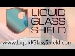 Upholstery Protection Liquid Glass Shield Carpet And Upholstery Protection Video Youtube