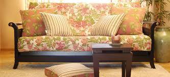 futon cover queen roselawnlutheran