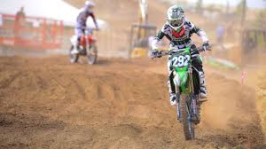 lucas oil pro motocross tv schedule 2013 ama motocross cycle news