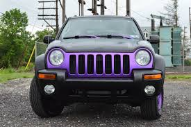 purple jeep jeep archives royal customs