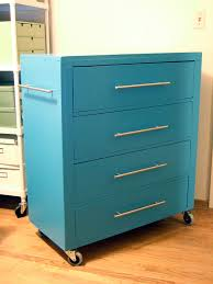 rolling tool storage cabinets old dresser rolling tool cabinet crafty nest